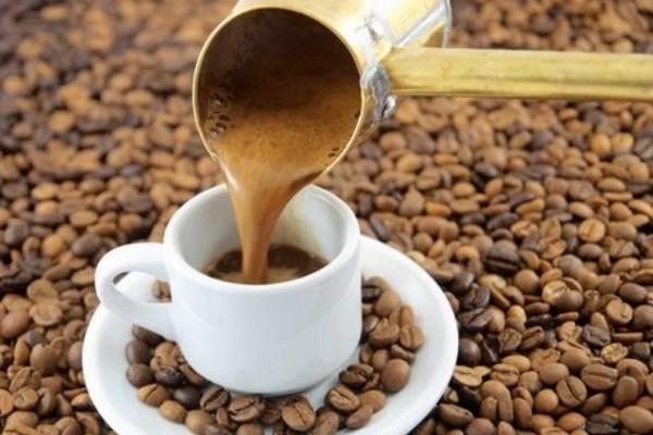 images_1greekcoffee2.jpg