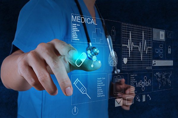 images_1medical-future.jpg