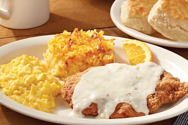 images_1rampas-Breakfast.jpg