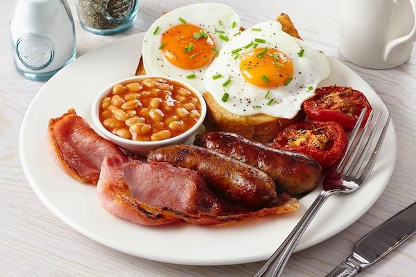 images_1ull-english-breakfast035.jpg