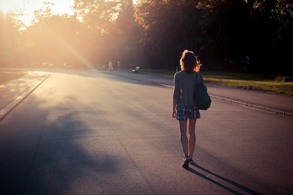images_1woman-walking-away.jpg