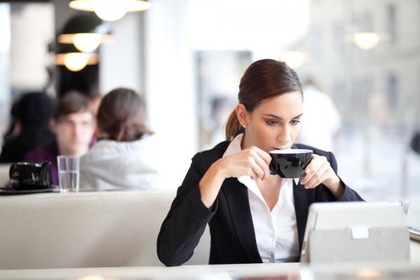 images_0aaaadrinking-coffee.jpeg