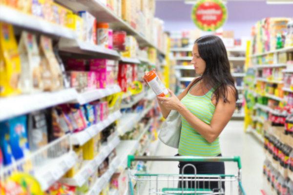 images_0aaaaaaa5supermarket.jpg