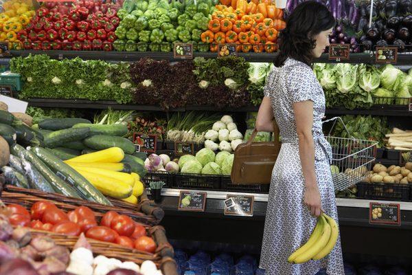 images_0aaaa1aabbabfruit.jpg