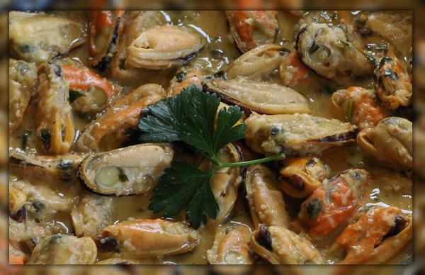 images_0aaaaaa1aabbaaxnistami.jpg