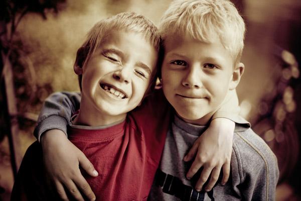 images_0aaaaaaa1aabfriend.jpeg