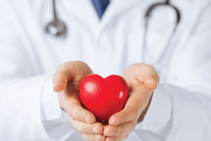 images_10_HealthyHeart-800533.jpg