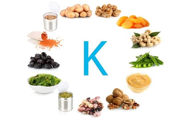 images_11112016_vitamin-K.jpg