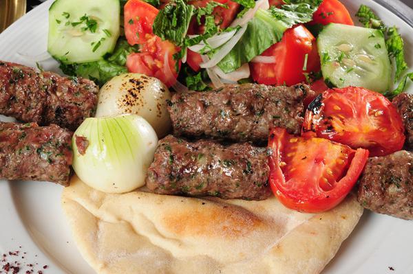 images_14112016_2_kebab.jpg