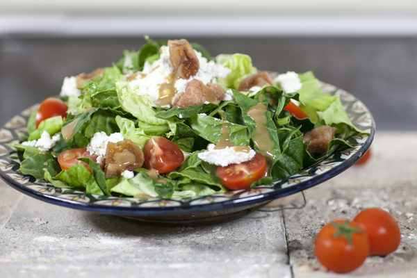images_16112016_prasini-salata-0.jpg