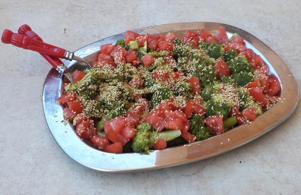 images_19112016_2_mprokolo-salata-me-sousami-chefoulis.gr_.jpg
