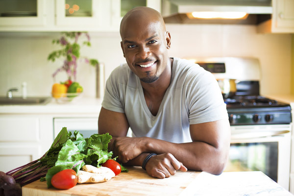 images_26112016_chef-kenny-minor.jpg