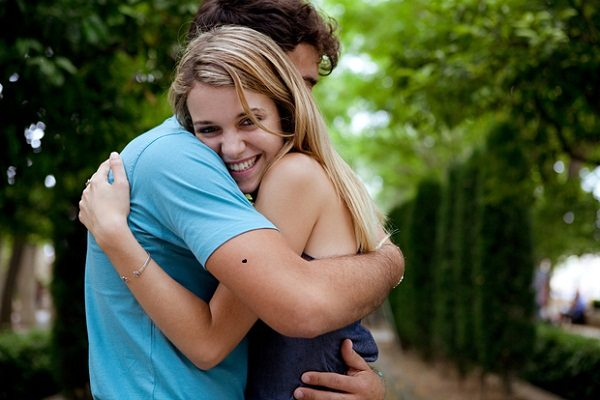 images_28112016_Cuddly-Hug.jpg