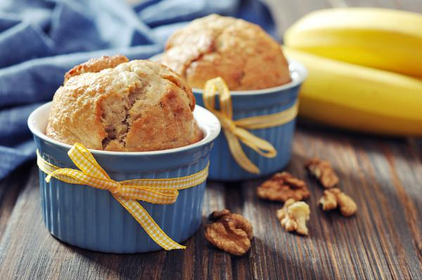 images_28112016_muffins-banana-chefoulis.gr_.jpg