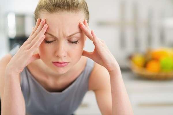 images_29112016_women-social-anxiety-lg.jpg