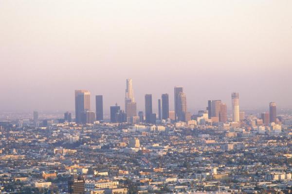 images_30112016_2_Air_pollution.jpg