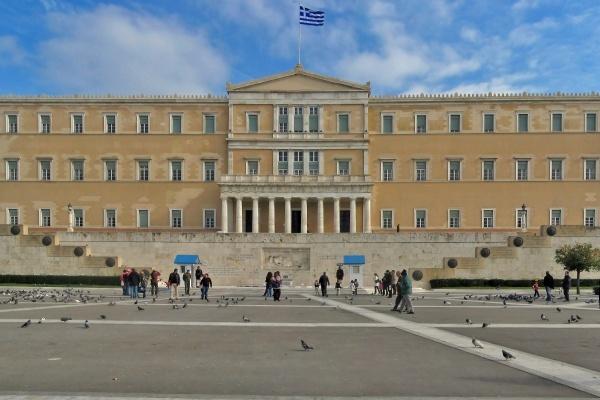 images_30112016_2_greece_parliament.jpg