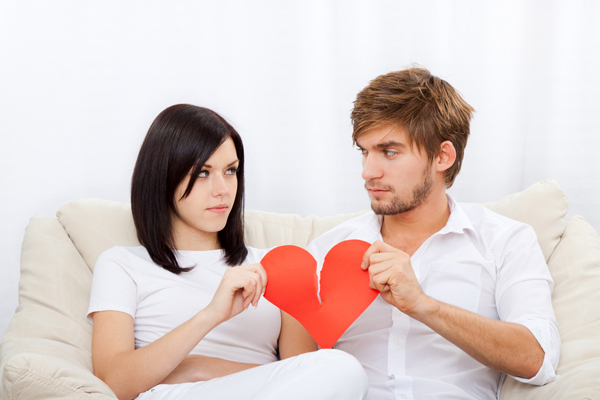 images_30112016_couple-breaking-up.jpg