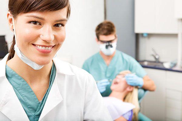images_3112016_dentist.jpg