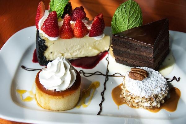 images_8112016_dessert-sampler.jpeg