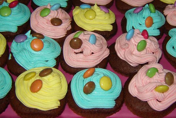 images_9112016_2_cupcakes-xromatista.jpg