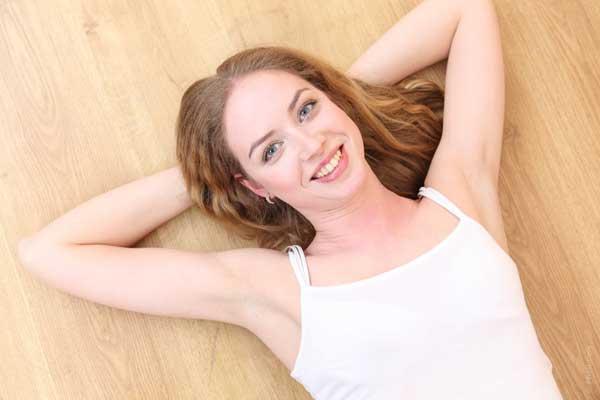 images_10122016_beauty-woman-smile-armpits.jpg