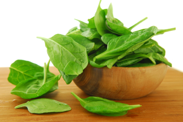images_112017_spinach.jpg