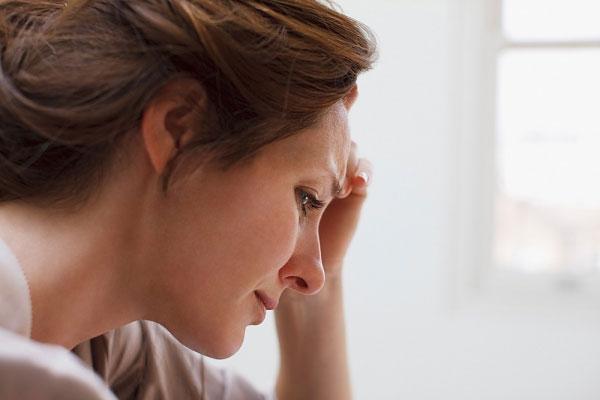 images_1122016_sad-woman.jpg