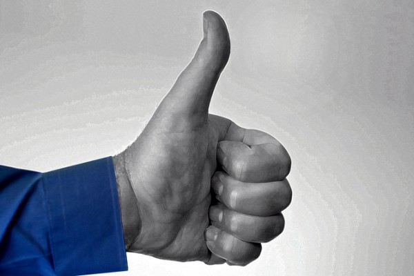 images_13122016_Thumbs-up.jpg