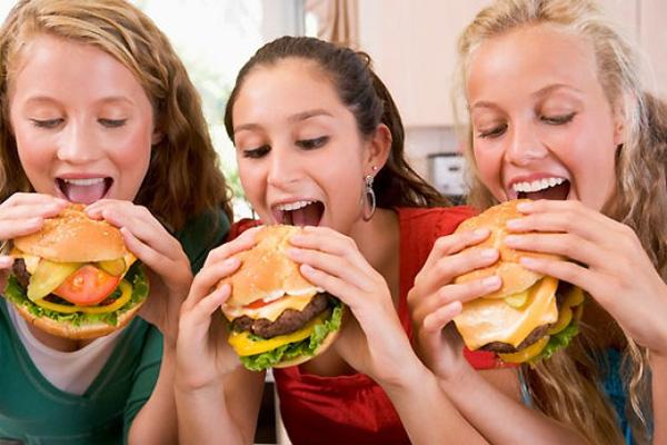 images_15122016_2_eating-disorders.jpg