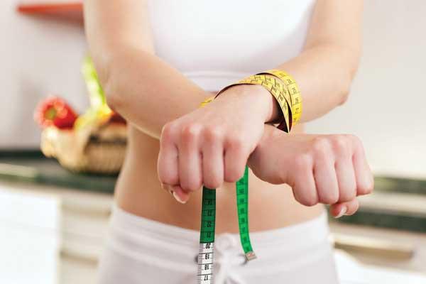 images_15122016_2_woman-eat-disorder.jpg