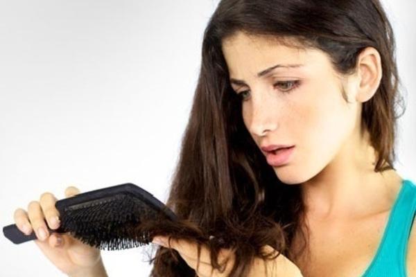 images_18122016_article_600_400_Hair-Loss-ideas.jpg