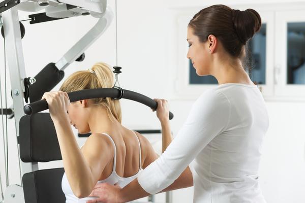 images_19122016_Physical_medicine_and_rehabilitation.jpeg