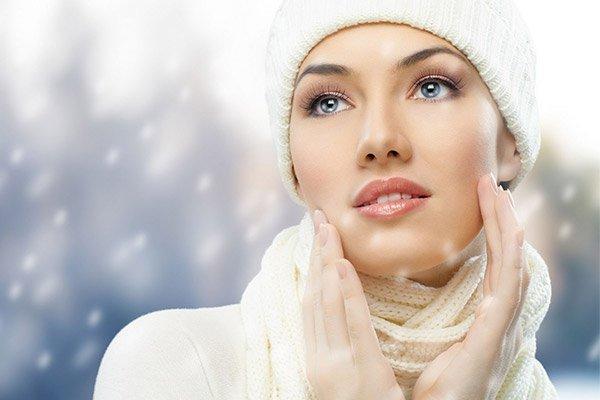 images_20122016_winter-skin-care-tips.jpg