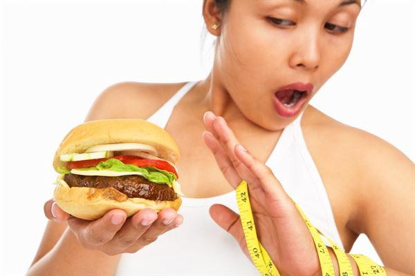 images_2122016_avoid-diet.jpg