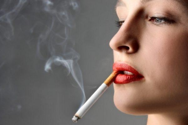 images_22122016_women-smoking-600x400.jpg