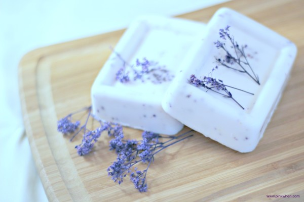 images_23122016_Homemade-Lavender-Soap-Recipe-600x400.jpg