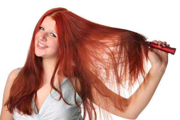 images_23122016_hair-brush-hairstyle-woman-beauty.jpg