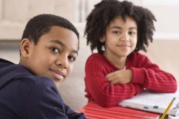 images_24122016_2_talk-kids-dating-after-divorce-800x800.jpg