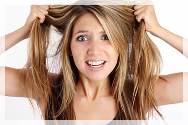 images_24122016_7_Προβλήματα_και_λύσεις_για_τα_μαλλιά2.jpg