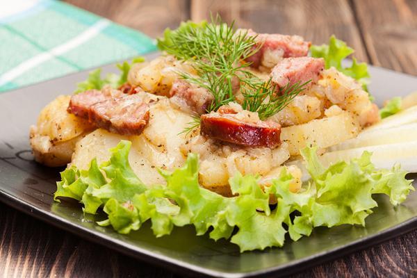images_25122016_patates-fournou-me-loukanika-chefoulis.gr_.jpg