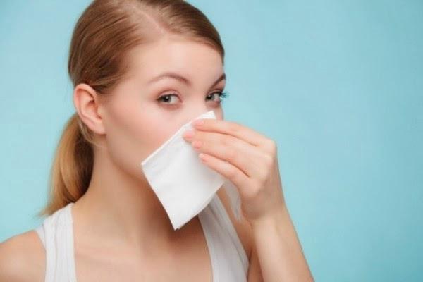 images_29122016_Anoixi-allergia-kryologima.jpg
