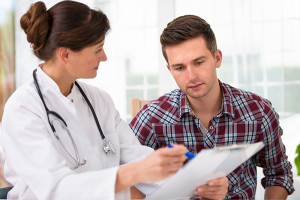 images_29122016_doctor-checkups-main.jpg