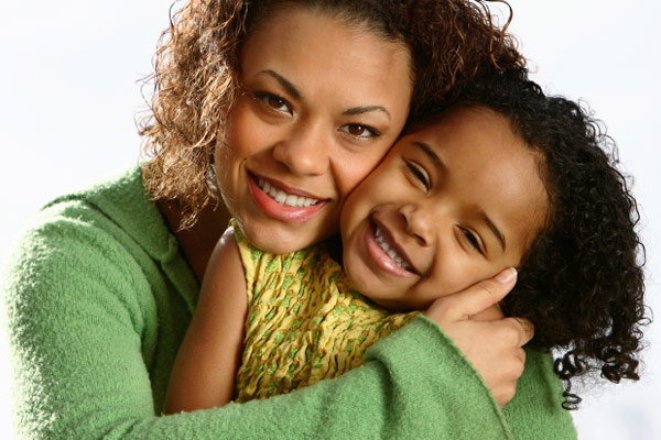 images_3122016_7-Tips-Single-Mom-Art-Img.jpg