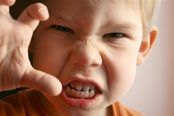 images_3122016_angry-child-4.jpg