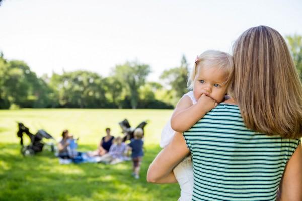 images_4122016_how-to-make-mom-friends-e1430487940119.jpg