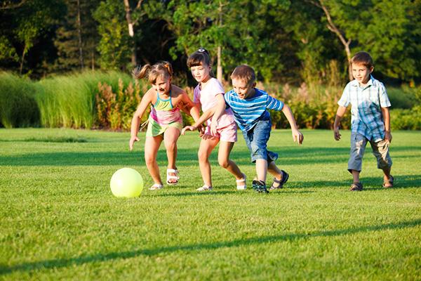 images_4122016_kids-playing.jpg