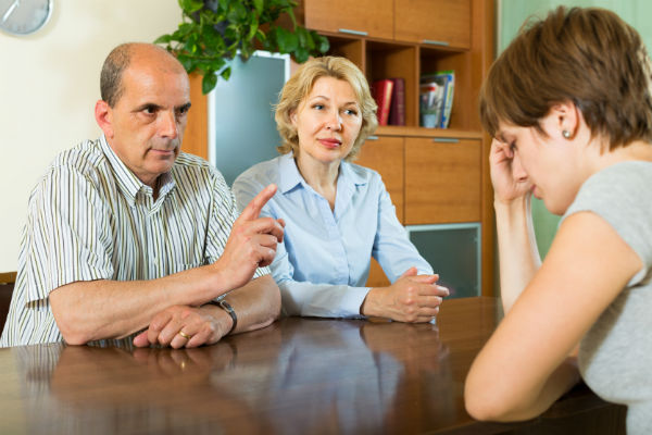 images_4122016_talking-to-parents.jpg