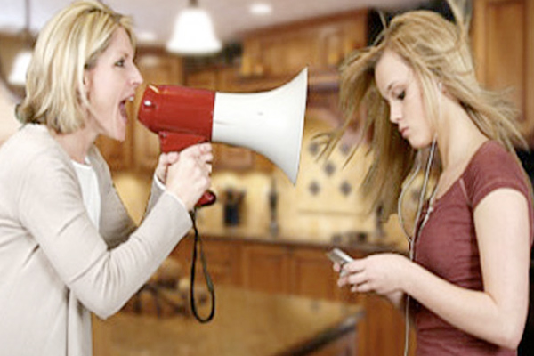 images_5122016_1361859799-annoying-parents2.jpg