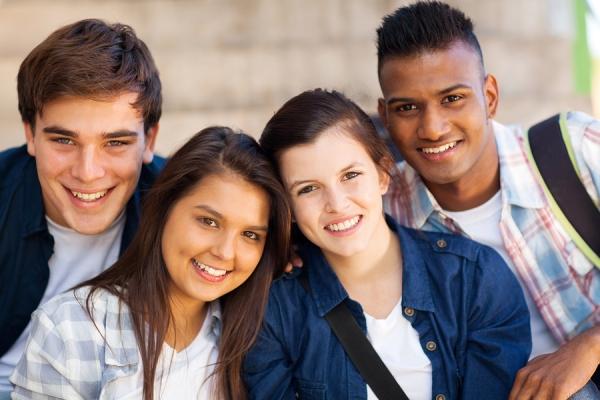images_5122016_Healthy-Teens.jpg